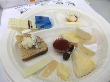 110706チーズの魅力講座③.JPG