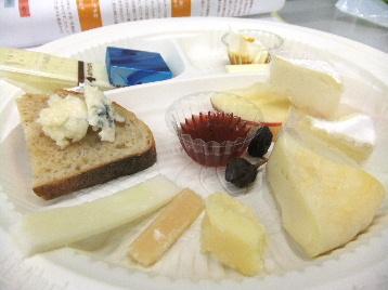 110706チーズの魅力講座④.JPG