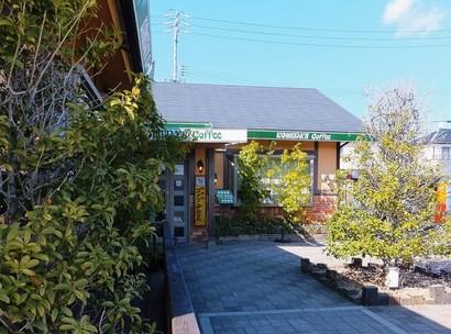 140321コメダ小坂井店②、入口 (コピー).JPG