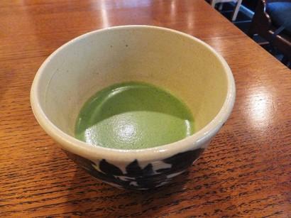 140616一保堂茶舗⑥、お抹茶 (コピー).JPG