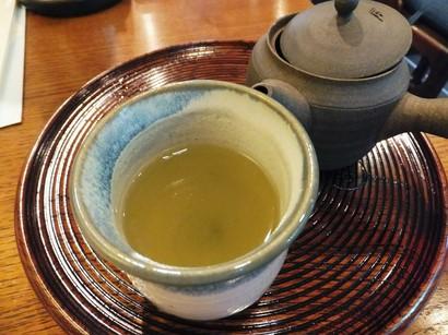 140616一保堂茶舗⑦、玄米茶 (コピー).JPG