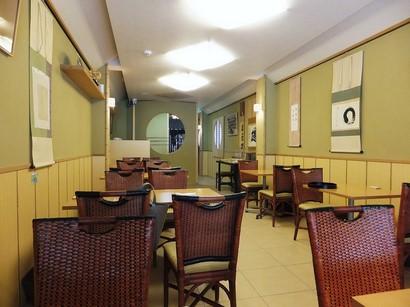 140616二條若狭屋寺町店④、2階茶房 (コピー).JPG
