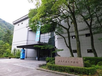 140719岐阜公園②、岐阜市歴史博物館 (コピー).JPG