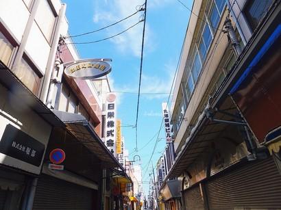 140921ぎふ歩き03、問屋街 (コピー).JPG