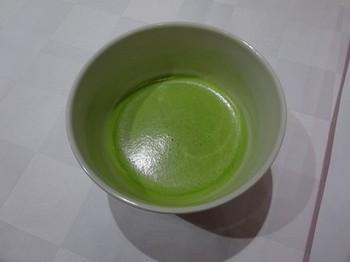 161116和の美人度アップ講座18、お抹茶 (コピー).JPG