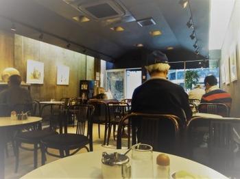200521喫茶フォルム03、店内.JPG