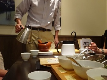 s_190820深緑茶房「お茶教室」15.JPG