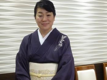 s_190828女将塾「愛される所作~紺色の会」02.JPG