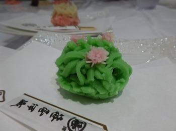 s_190828女将塾「愛される所作~紺色の会」35.JPG